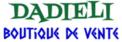 Dadieli France